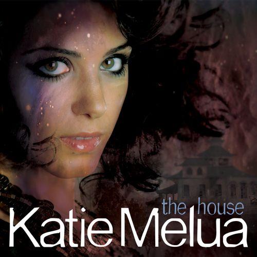 KM The House visuel