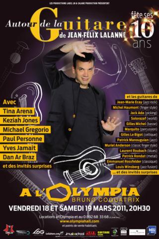 Affiche_Autour_de_la_Guitare