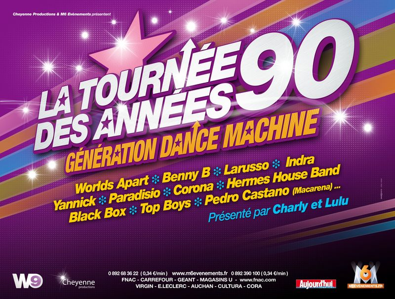 TourneeAnnees90_4x3m_HD