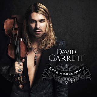 David_Garrett_Rock_Symphonies