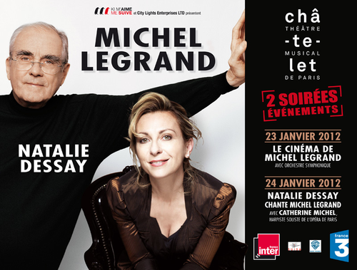 Affiche-Michel-Legrand-Chatelet-BD