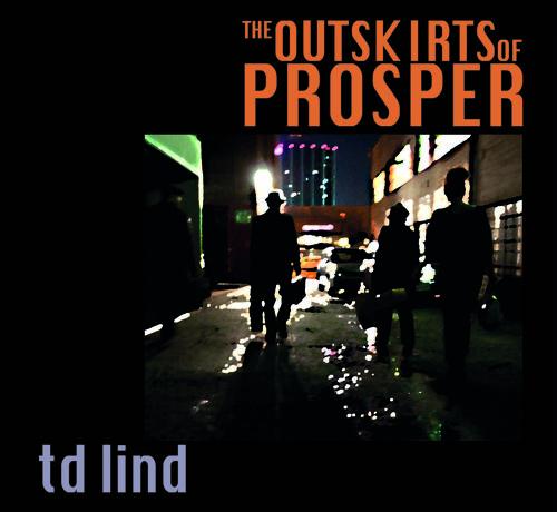 Visuel CD TD Lind