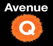Logo_Avenue_Q