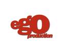 Logo_EGO