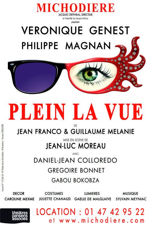 Affiche_Plein_la_Vue