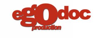 Logo_egodoc